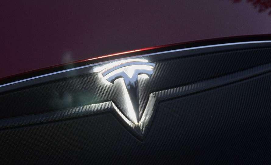 Tesla выпустит бюджетный хетчбэк для Европы 13:01 25 авг. 773 Читайте на УКР Р