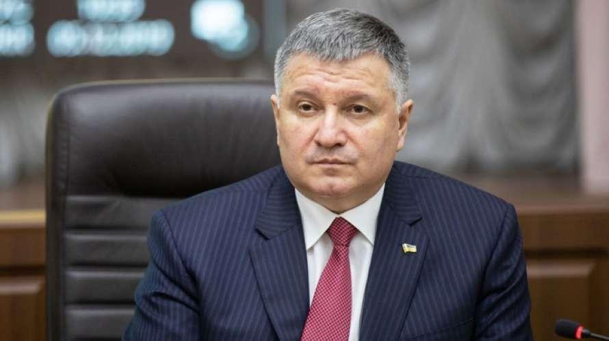 Руководитель  венгерского МИД призвал ОБСЕ отправить миссию наЗакарпатье