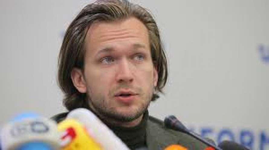 Возникла  информация опохищенной накануне Марии Колесниковой— Беларусь