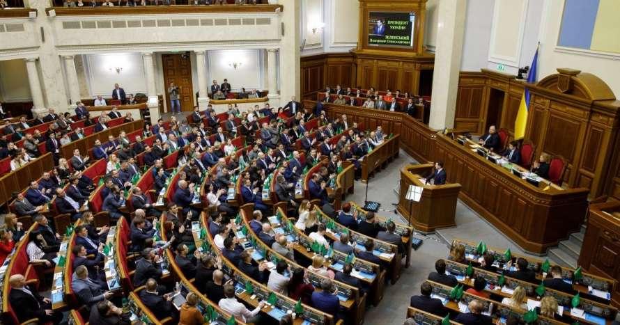 Руководитель  НАПК: При вынесении решения КСУ вдекларации Зеленского небыло нарушений