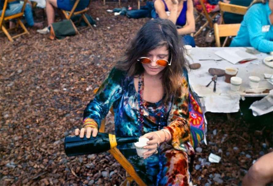 Вудсток отменяется: организаторы несмогли согласовать место проведения фестиваля