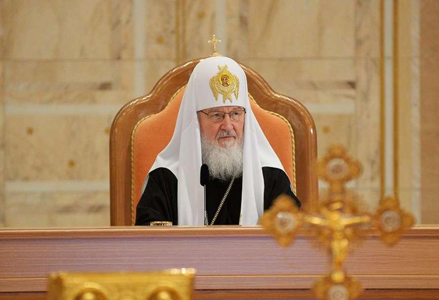 ОбществоРелигияПризнание ПЦУ в Греции начался Архиерейский собор14:20 08 окт.686Читайте на УКР