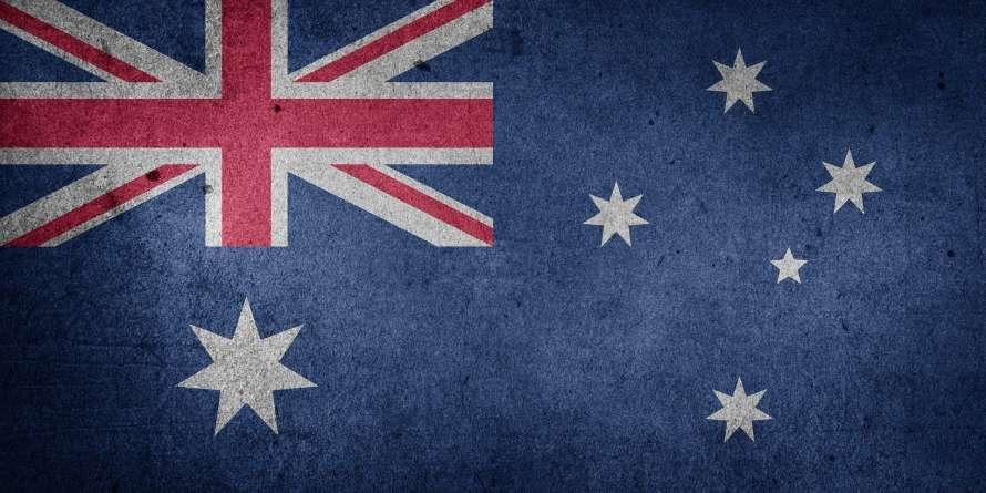 Австралия потребовала от Китайская республика извинений за«отвратительное» фото бойца
