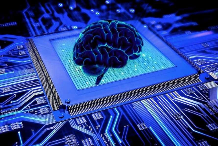 Наука и технологииСуперкалькуляторGoogle создала суперкомпьютер на квантовой основе13:45 21 сен.78Читайте