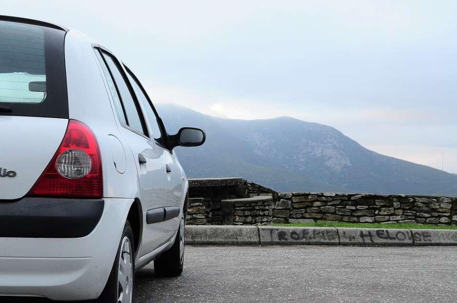 Наука и технологииАвтоЭксперты назвали самые безопасные автомобили12:31 10 янв.1086Читайте на<br /> УК
