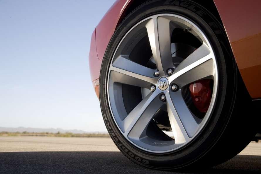 Наука и технологииАвтоЭксперты назвали финалистов конкурса Всемирный автомобиль года19:37 05 мар.431Чи