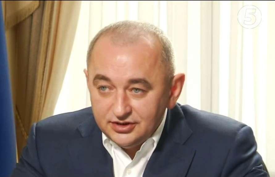 Зеленский дал СБУ две недели. Зеленский, последние новости