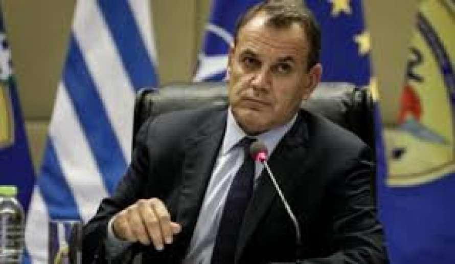 Греция заявила оготовности квойне сТурцией