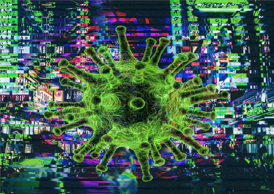 Хакеры распространяют банковский вирус с помощью видео о коронавирусе