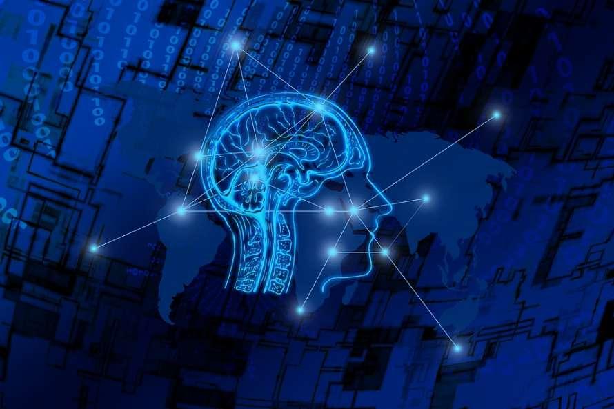 Ученые научились определять преступников благодаря анализу мозговых волн