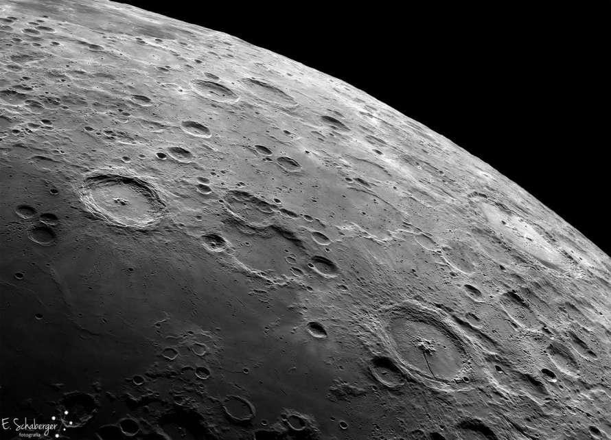 отсутствие устойчивой луна фото вблизи того также доступны