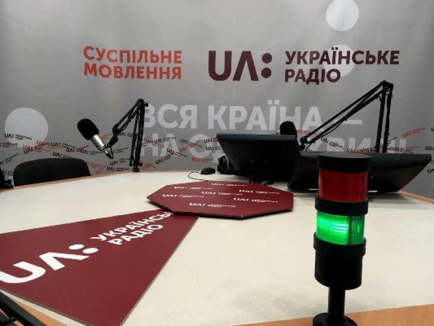 Персонал украинского телеканала заразился коронавирусом
