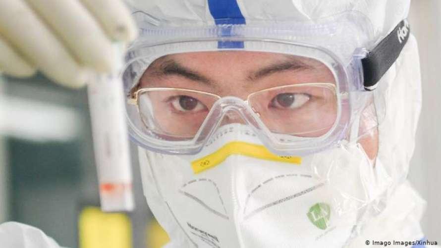 Госдеп США заявил о доказательствах создания коронавируса в Китае