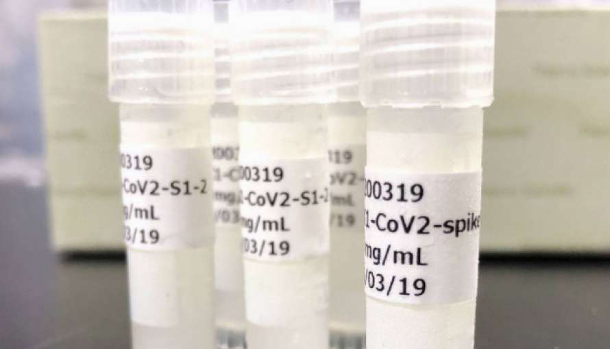 Оккупанты скрывают реальный уровень смертности от коронавируса в Крыму