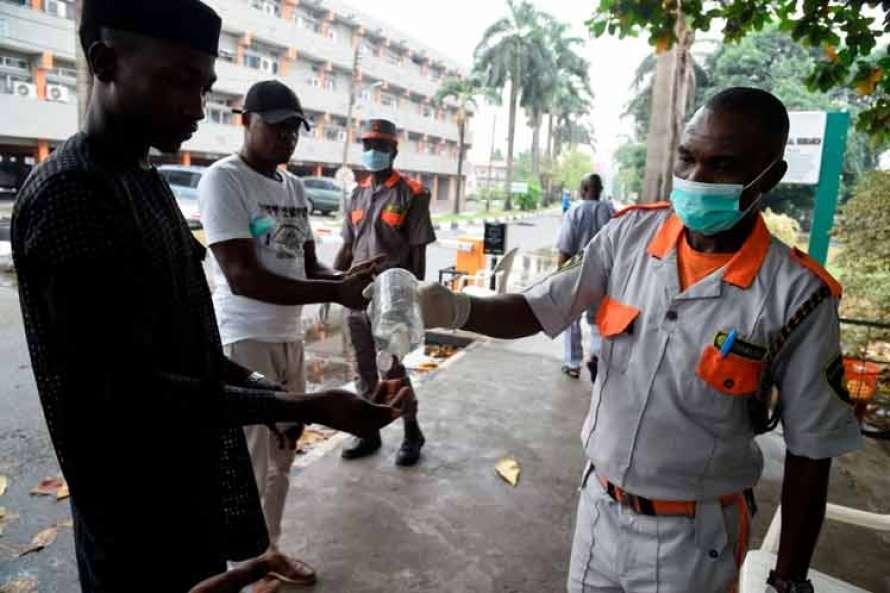 В Танзании вспыхнул скандал вокруг некачественных тестов на коронавирус