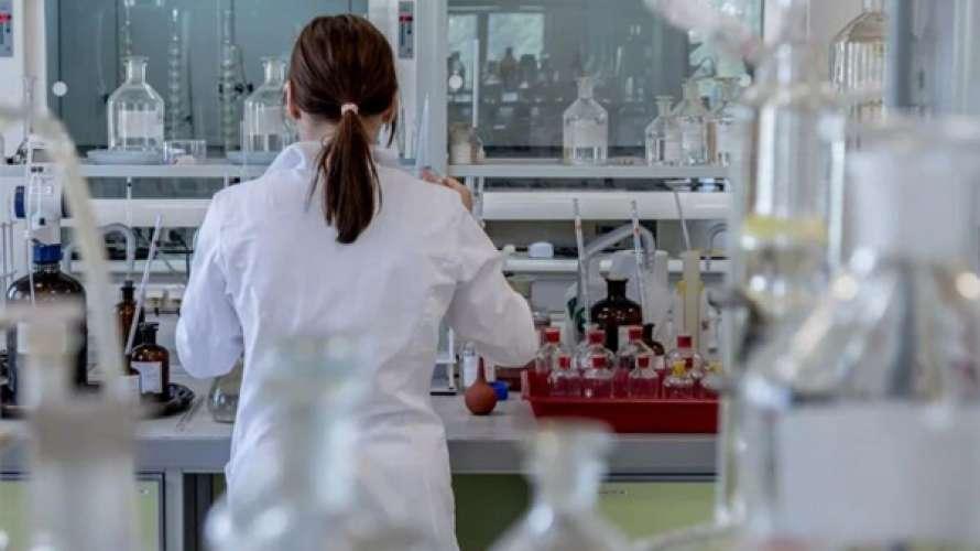 Названы регионы-лидеры по проведению тестов на коронавирус