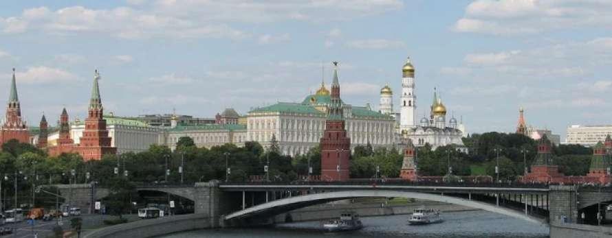 В столице России количество инфицированных коронавирусом растет, Москва - в центре эпидемии