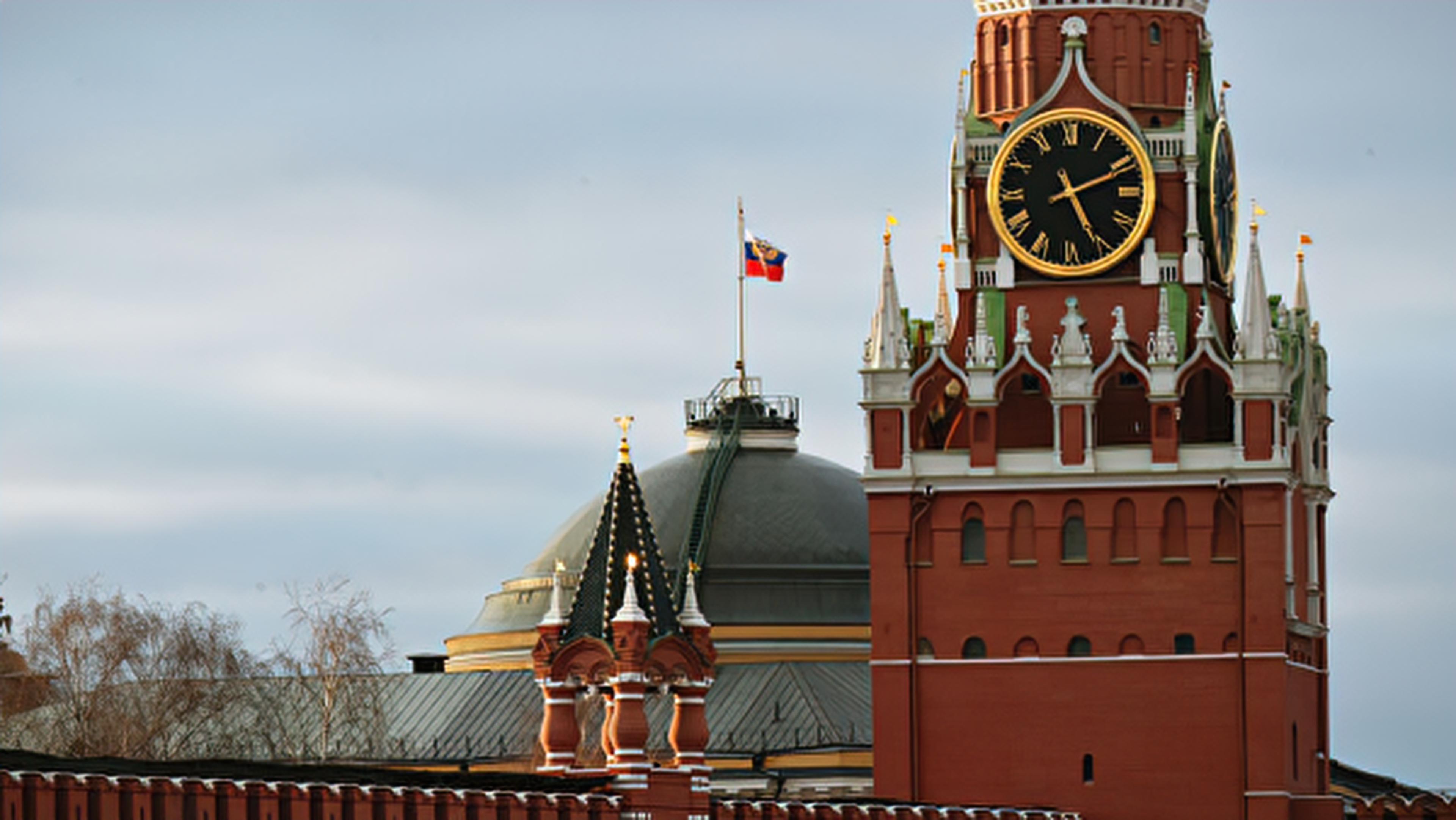 Кремль подтвердил готовность Лукашенко к гибридной войне против Украины