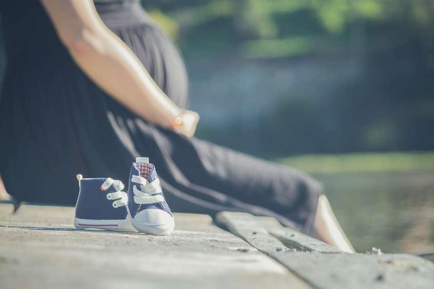 Медики установили, что беременные женщины в четыре раза чаще заражаются коронавирусом