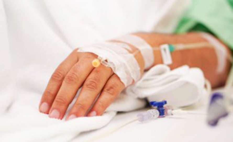 На Днепропетровщине зафиксирована очередная смерть от коронавируса