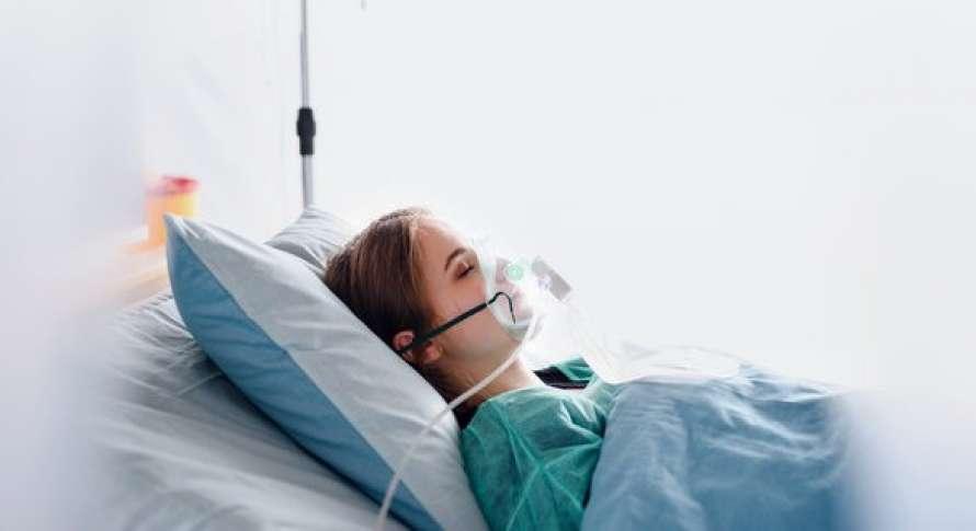В мире коронавирус победили более 120 миллионов человек