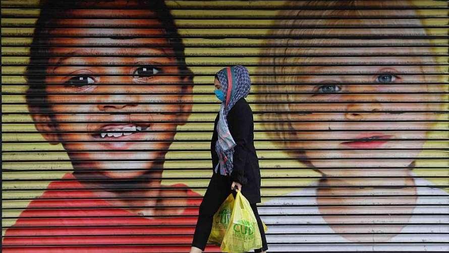 В Британии рассказали, кого коронавирус убивает чаще всего