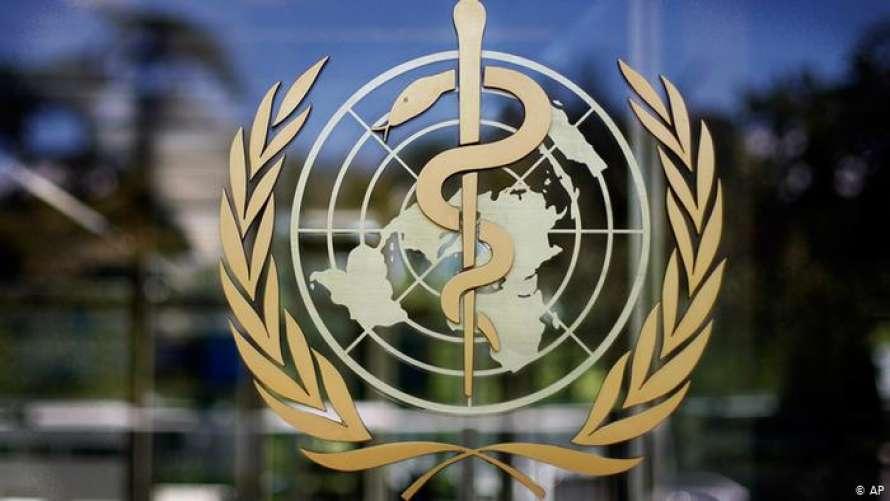 ВОЗ прокомментировала заявления США о происхождении коронавируса