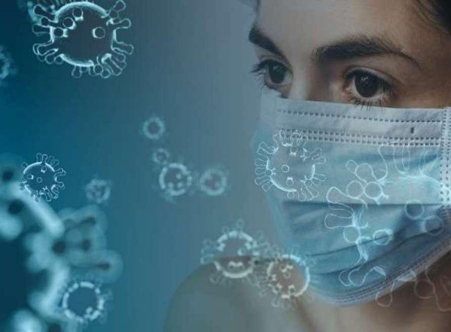 В мире более 111 миллионов человек побороли коронавирус
