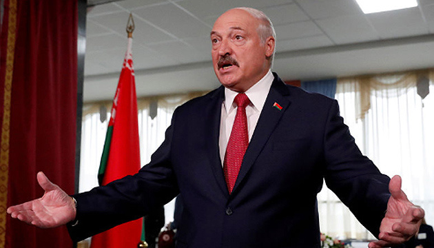 Евросоюз подготовил режиму Лукашенко новый пакет санкций