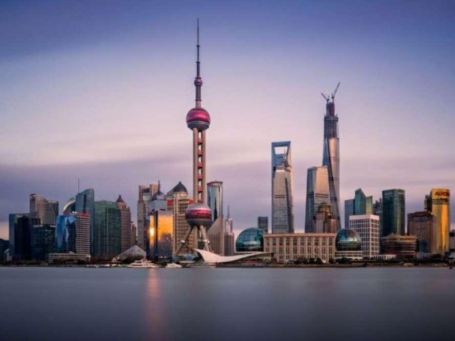 Названы самые дорогие города для жизни миллионеров