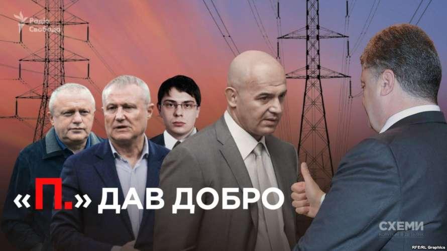 """""""Меня хотели использовать, как технического кандидата"""": Мосийчук снялся с парламентских выборов и заявил, что его хотели подкупить люди Кононенко - Цензор.НЕТ 3966"""