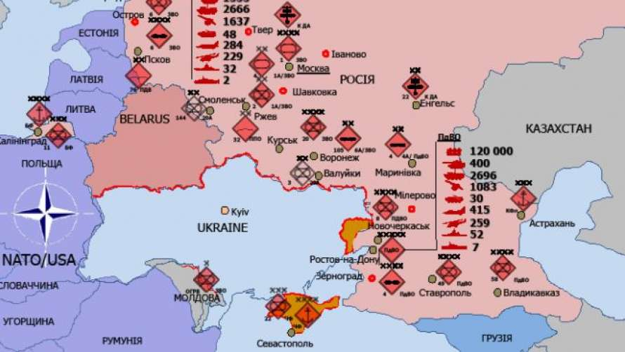 https://lenta.ua/storage/18/09/22/24/890_450_5f2585a0040ce.jpg