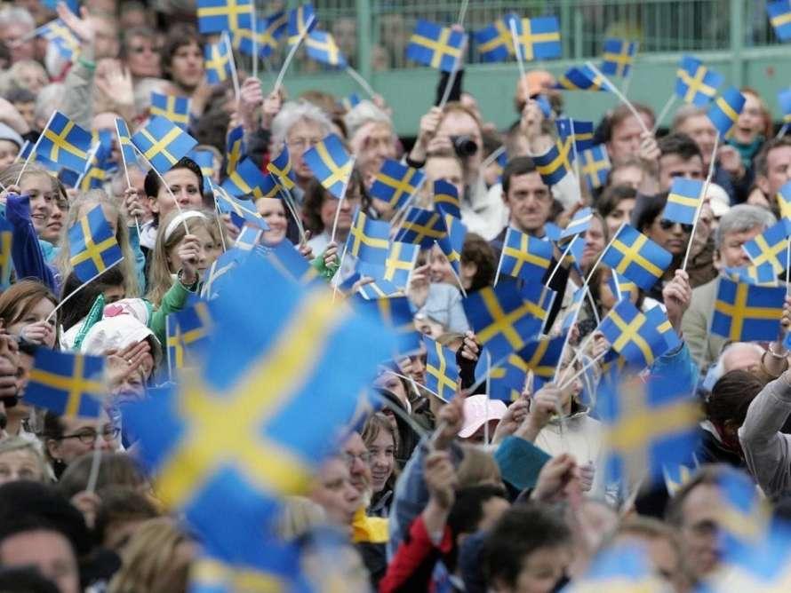Оценка ВОЗ ситуации с коронавирусом в стране возмутила Швецию