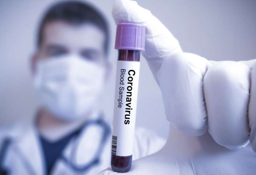 Кому разрешат не вакцинироваться от Сovid-19, рассказал Зеленский