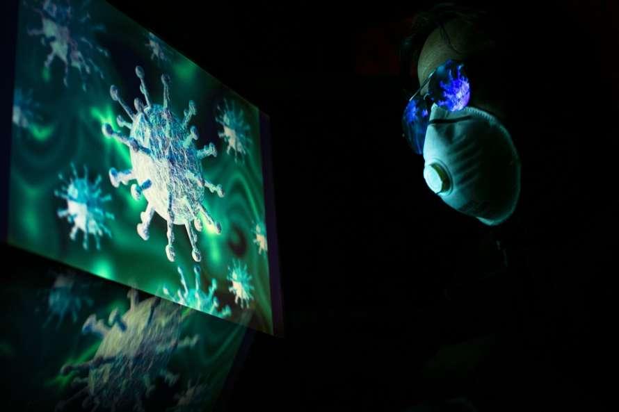 Ученые раскрыли основную причину смерти от коронавируса