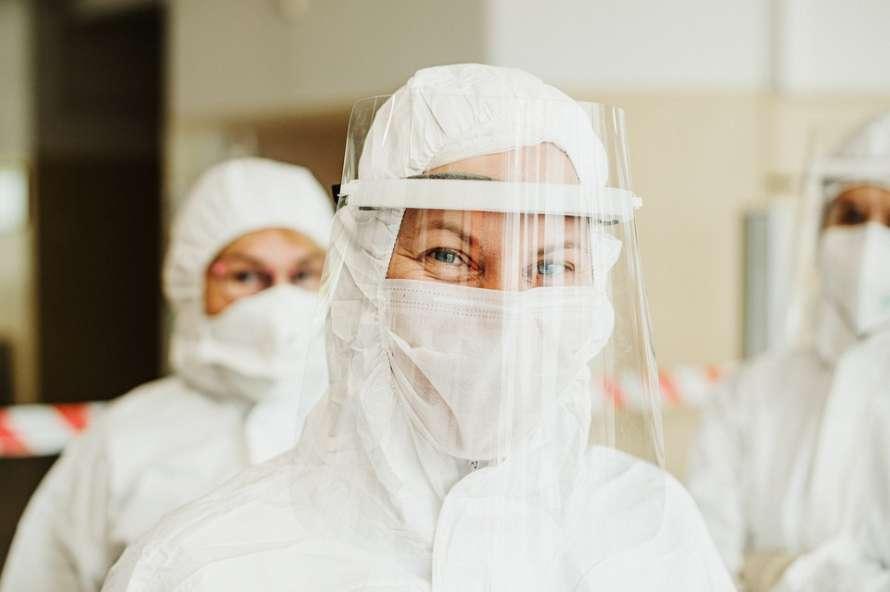 Ученые заявили об открытии, которое поможет в создании лекарств от COVID-19