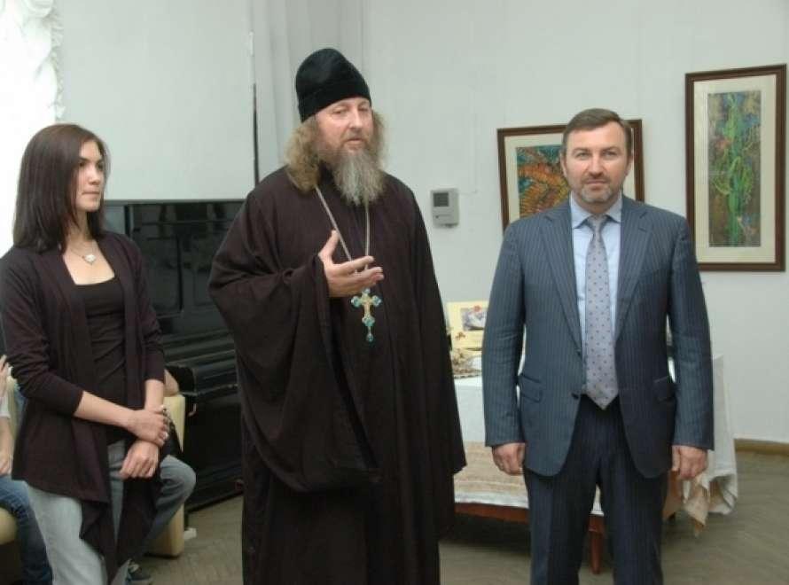 Как люди Коломойского пытаются вернуть себе власть на Днепропетровщине. Афиша Днепра