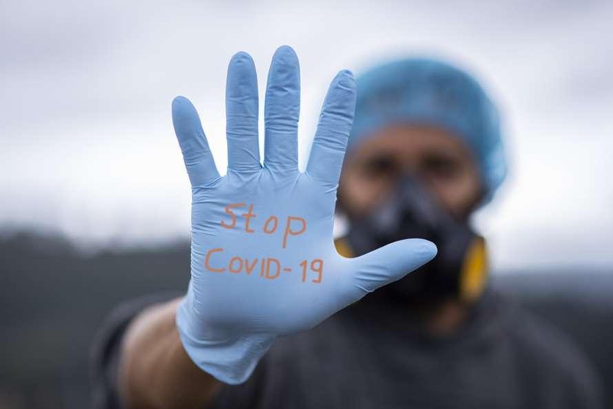 Ученые назвали главные ошибки в борьбе с пандемией коронавируса