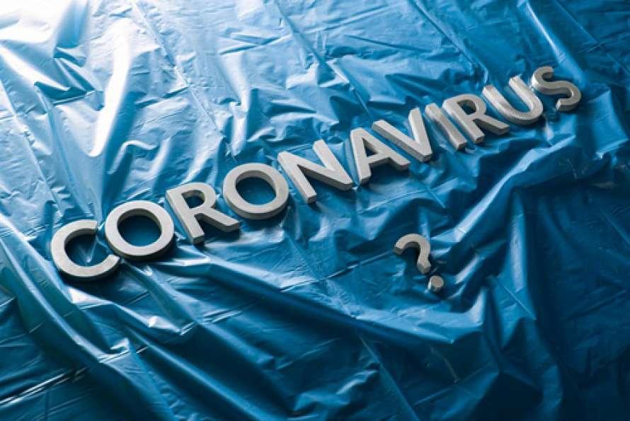 На Харьковщине резко выросло количество зараженных коронавирусом