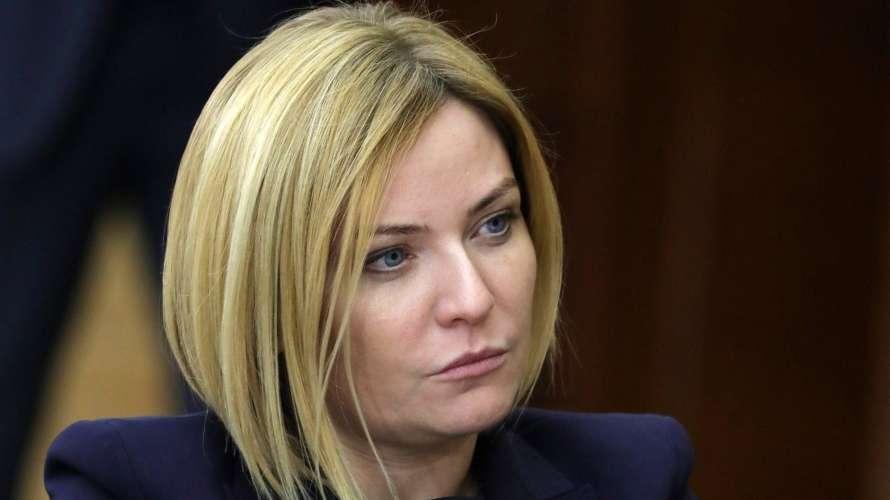В России уже третий министр заболел коронавирусом