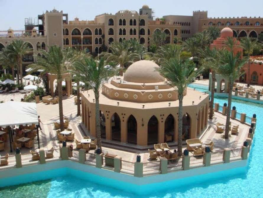 Египет ослабит карантин