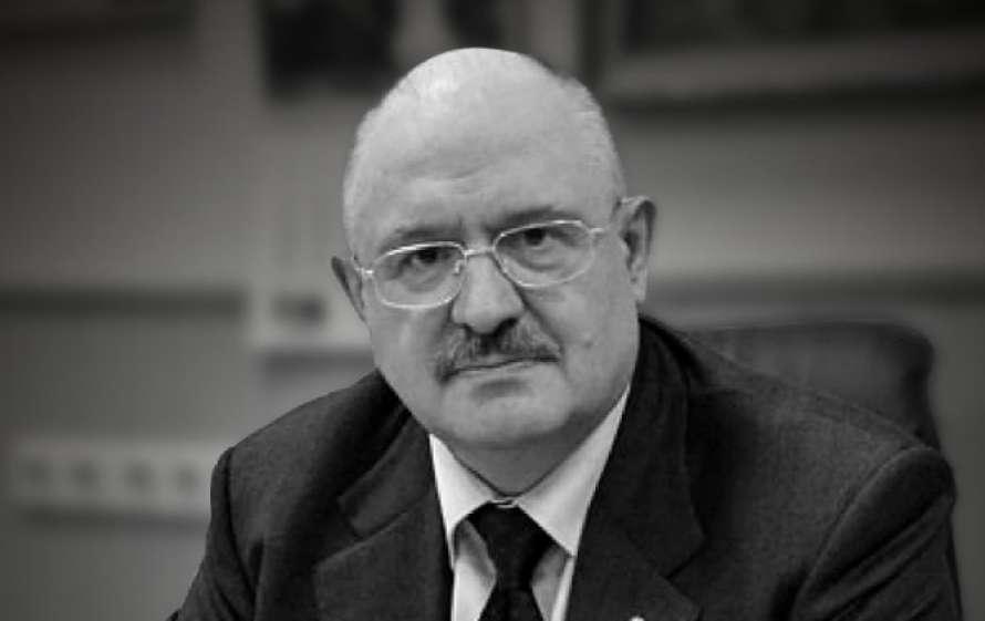 В Москве от коронавируса скончался главный конструктор российских космических ракет