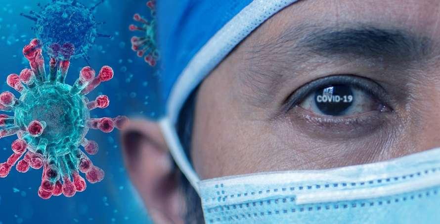 Пациентов с COVID-19 будет принимать еще одна черниговская больница