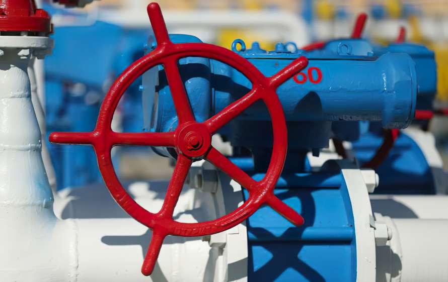 В МИД Венгрии жестко отреагировали на реакцию Украины на контракт с «Газпромом»